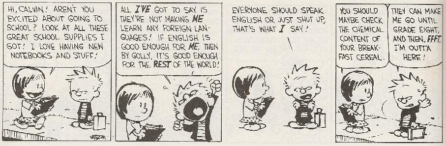 calvin_and_hobbes_english2.jpg