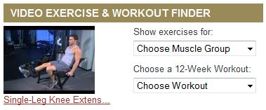 exercise_finder.jpg