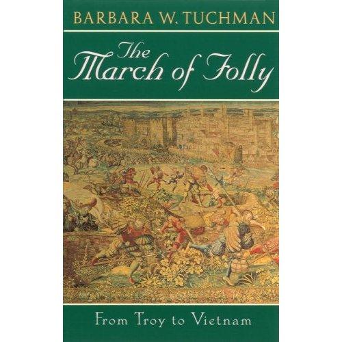 march_of_folly.jpg