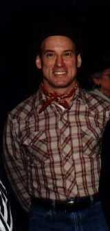 me-cowboy.jpg