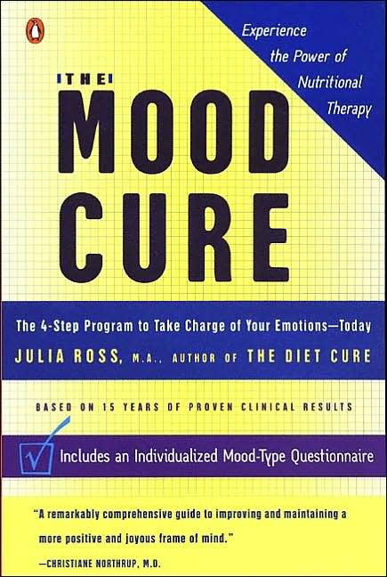 mood_cure.jpg