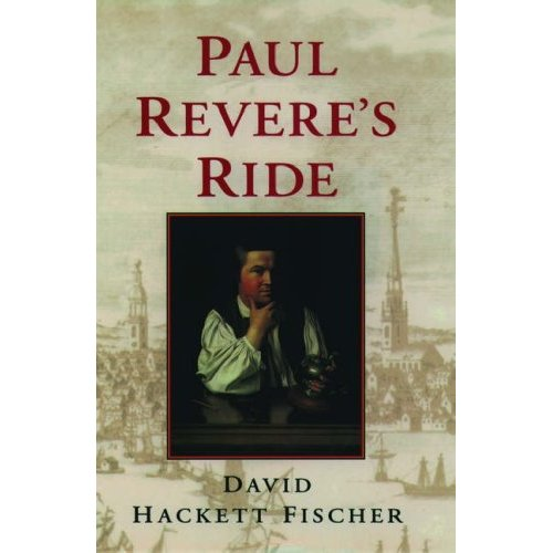paul_reveres_ride.jpg