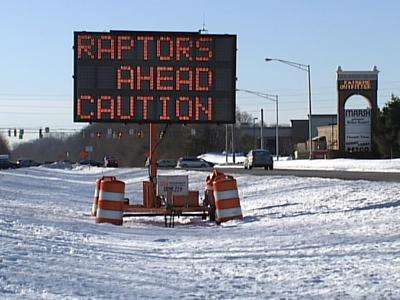 raptors_ahead.jpg