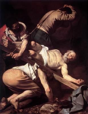 stpetercrucifixion.jpg