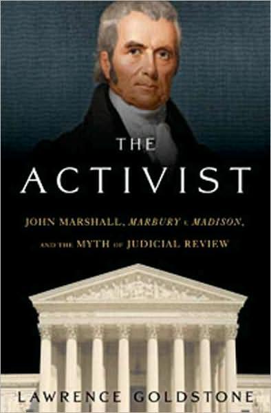the_activist.jpg